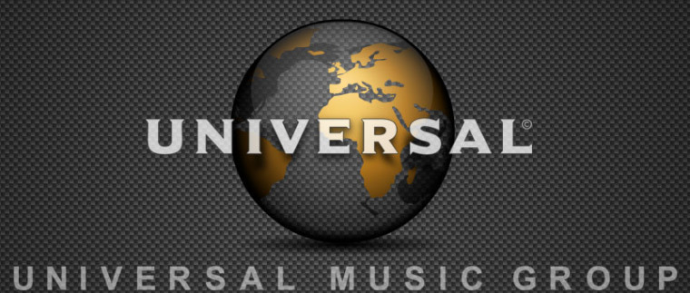 universal music group - dimitri snowden