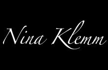 Nina Klemm
