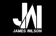 "James ""The Beast"" Wilson"